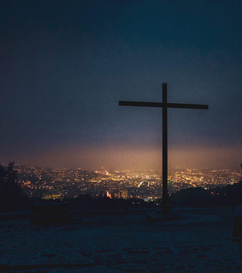 christian-lue-EVKoNNXFvEw-unsplash